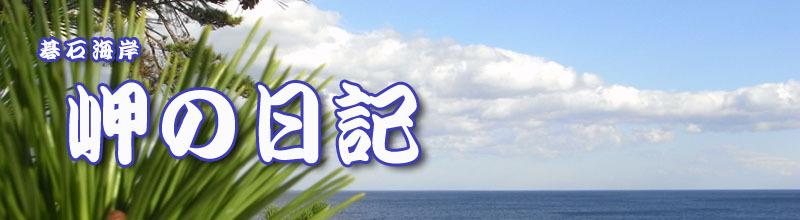 misaki_title
